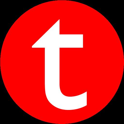 tune 株式会社チューン